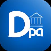 Nuova App Istituzionale, tanti Servizi!