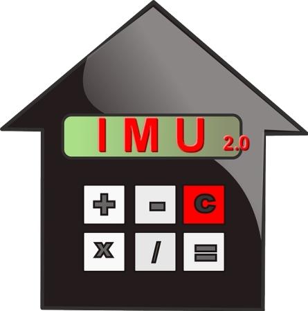 RATA DI ACCONTO IMU 2021 - 16 GIUGNO 2021
